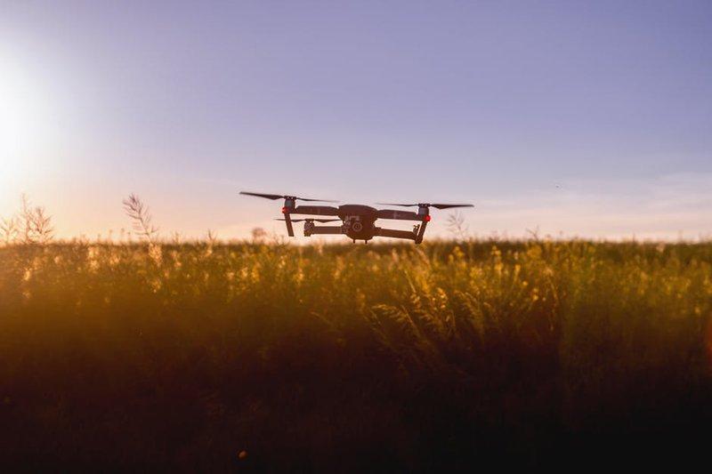 drone_agri