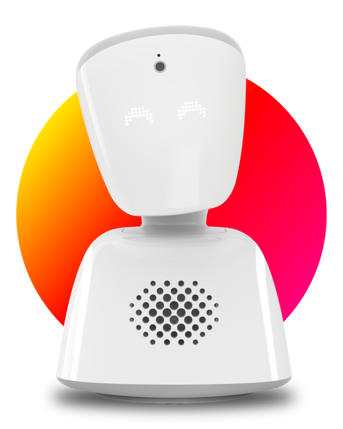 No-Isolation-AV1-the-robot-for-children-with-long-term-illness-gradient-circle_f5f5f9432b093b120a66d6d64950ee1d.png